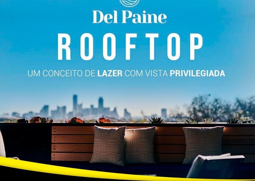 Você já conhece o novo conceito de empreendimentos chamado Rooftop?